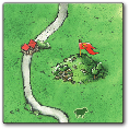 Hills And Sheep C1 Feature Tile 02.png