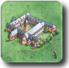 Tile Monasteries C1 NB04 HiG.png