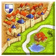 Inns And Cathedrals C2 Tile L.jpg