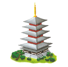 Japanese Buildings C2 Picture 03.png