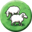 Token HillsSheep Sheep2 C1.png