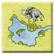 Hunters And Gatherers Tile 23.jpg