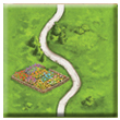 Abbot-Base Game C2 Tile U Garden.jpg