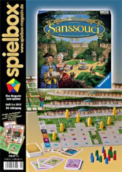 File:Spielbox WindrosesII.png