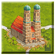 German Cathedrals C2 Tile 05.png