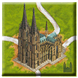 German Cathedrals C2 Tile 04.png