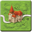 Inns And Cathedrals C2 Tile Example 04.png