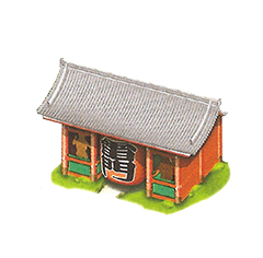 Japanese Buildings C2 Picture 02.png