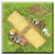 Abbot-Under Big Top C2 Tile A Garden.jpg