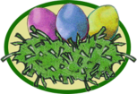 Logo EasterCarcassonneNest C1.png
