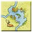Hunters And Gatherers Tile 74.jpg