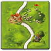 Hills And Sheep C2 Feature Tile 02.png