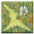 Hunters And Gatherers Tile 13.jpg