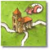 Princess And Dragon C1 Tile 26.jpg