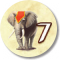 Token UnderTheBigTop Elephant C2.png