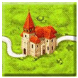 Inns And Cathedrals C2 Tile D.jpg