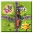 GoldRush Sheriff Tile 05.png