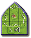 Land Surveyors C2 Scoring Tile 11.png