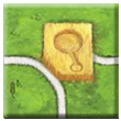 Crop Circles C2 Tile A.jpg