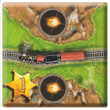 GoldRush Sheriff Tile 04.png