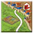Abbot-Traders And Builders C2 Tile K Garden.jpg