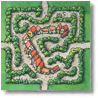 Labyrinth C1 Tile 01.jpg