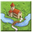 River III C2 Tile H.png