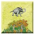 Hunters And Gatherers Tile 15.jpg
