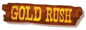Goldrush Sign.jpg