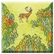 Hunters And Gatherers Tile 57.jpg