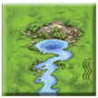 River III C2 Tile A.png