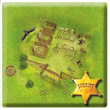 GoldRush Sheriff Tile 02.png