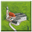 German Monasteries C2 Tile 01.jpg