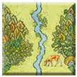 Hunters And Gatherers Tile 33.jpg