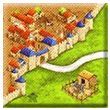 Inns And Cathedrals C2 Tile F.jpg