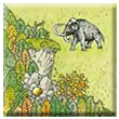 Hunters And Gatherers Tile 41.jpg