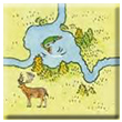 Hunters And Gatherers Tile 76.jpg