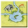 Hunters And Gatherers Tile 21.jpg