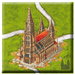 German Cathedrals C2 Tile 06.png