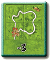 Land Surveyors C2 Scoring Tile 08.png