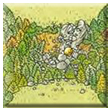 Hunters And Gatherers Tile 37.jpg