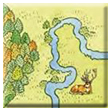 Hunters And Gatherers Tile 53.jpg