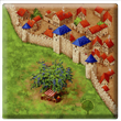 FruitTrees06.png