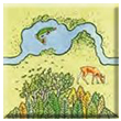 Hunters And Gatherers Tile 48.jpg