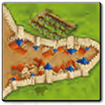 Hills And Sheep C2 Feature Tile 04.png
