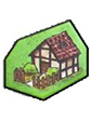 Little Buildings C1 Token D.jpg