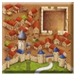 Tower C2 Tile C.jpg