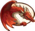 Feature Dragon C2.png
