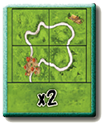 Land Surveyors C2 Scoring Tile 09.png