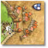 Princess And Dragon C1 Tile 03.jpg